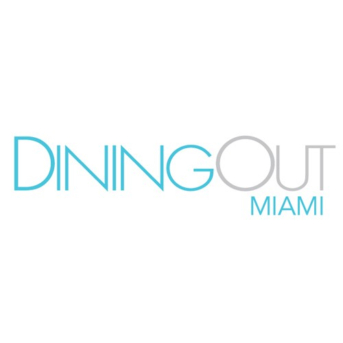 Dining Out – Miami