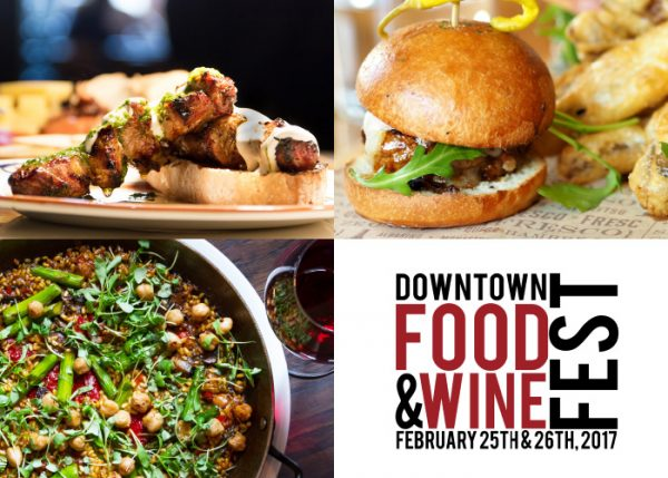 Food-and-Wine-Fest