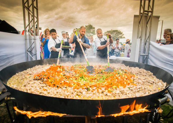 EVENT PAELLA-6 copy