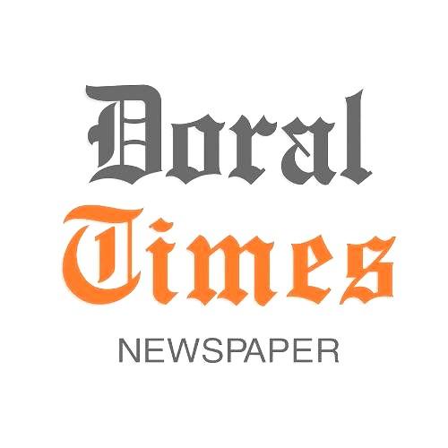 Bulla Gastrobar en el centro de Doral viene a ofrecer platos y cocteles españoles