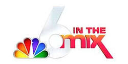 Bulla Doral Chef Gabriela Ruiz Featured on NBC South Florida 6 in the Mix