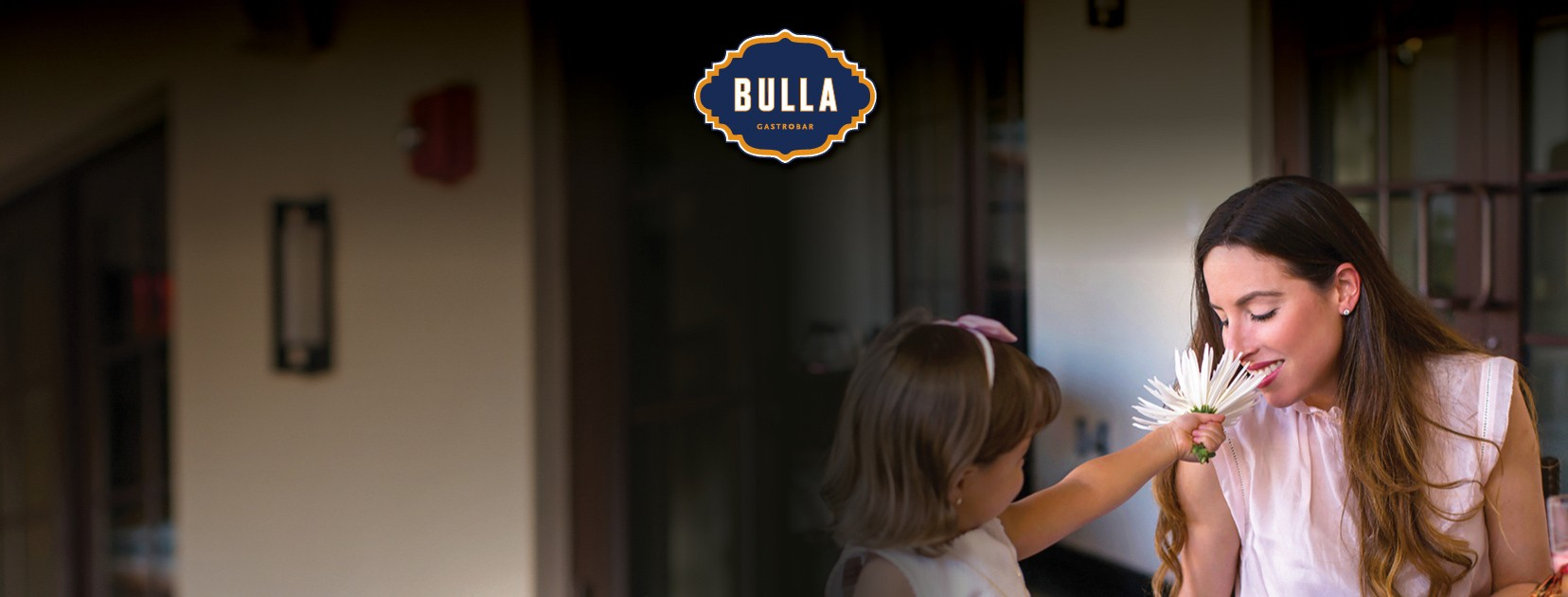 Bulla Mother's Day